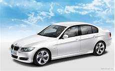 2010 Bmw 320d Efficientdynamics Edition 2 Wallpapers Hd