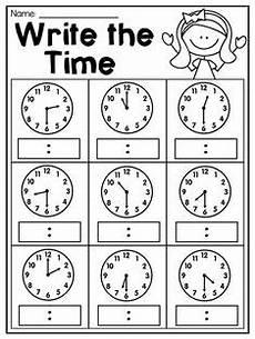 time related worksheets 3173 printables for telling time atividades para o primeiro ano atividades de matem 225 tica
