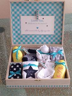 Baby Gift Wrap Ideas Showered With Baby Gift