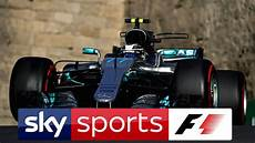 sky formel 1 how to formula 1 with sky sports in the 2017 season