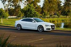 how to download repair manuals 2009 audi s5 transmission control meccanista 2009 audi s5 4 2 v8 supercharged manual