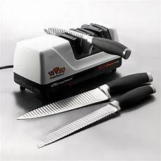 Sharpening Japanese Kitchen Knives Chef Schoice Sharpener 1520 For European And Japanese
