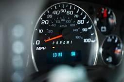 2020 Chevrolet Express Cargo Van Exterior Photos  CarBuzz