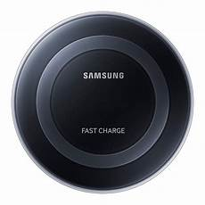 chargeur samsung induction samsung oem original ep pn920 fast charge wireless qi