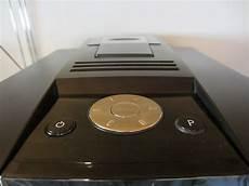 jura f8 preis kaffeevollautomaten impressa f8 jura kaffeemaschine jura