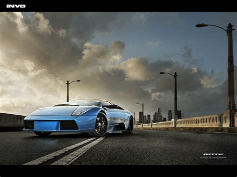 Car Wallpapers : Amazing Car Wallpapers