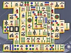 mahjong classic spielen can you remove all tiles in this mahjong