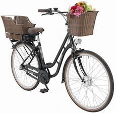 Hollandrad E Bike - fischer fahrraeder e bike hollandrad 187 er 1704 171 28 zoll 3