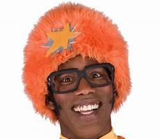 dj yo gabba gabba yo gabba gabba dj lance hat