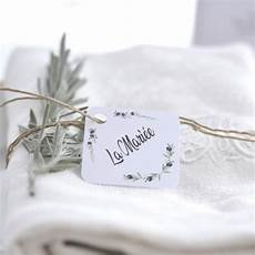 Mariage Marque Place Blanc Quot Olivier Quot