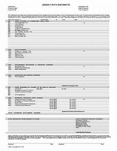 19 printable construction budget template forms fillable sles in pdf word to download