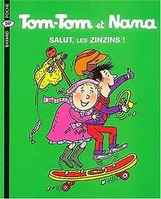 jeux de nana jeux de tom tom et nana gratuit