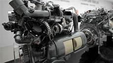 moteur renault mercedes une r 233 volution de plus en plus de moteurs renault chez