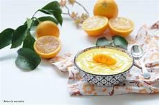 crema pasticcera all arancia fatto in casa da benedetta crema pasticcera all arancia anna e la sua cucina