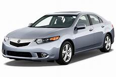 2013 acura tsx reviews research tsx prices specs motortrend