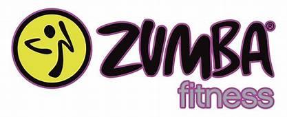 Zumba Logos