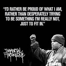 best of immortal technique immortal technique rapper quotes rap quotes immortal