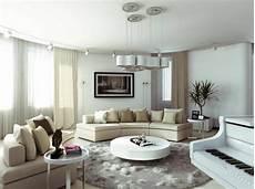 wohnzimmer le decke 1001 designs superbes pour un salon feng shui