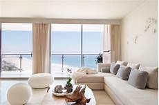 wandfarbe sand wohnzimmer 50 wandfarben ideen in sand und pudert 246 nen