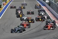 2017 Formula 1 Vtb Russian Grand Prix Maiden Win For