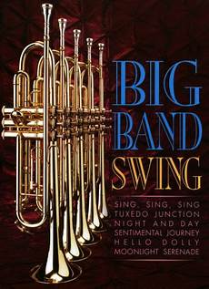 big band swing big band swing somerset various artists songs