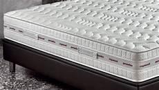 materasso permaflex prezzi permaflex silver materassi
