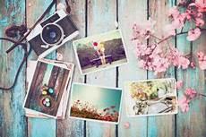 Fotogeschenke Zum Selber Machen - originelle fotogeschenke selber machen 4 kreative ideen