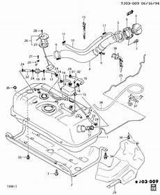 electric and cars manual 1999 chevrolet metro regenerative braking 1996 geo prizm engine diagram wiring diagram information