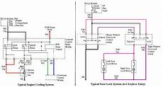1994 mustang wiring diagram wiring probs mustang forums at stangnet