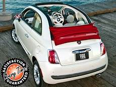 fiat 500 cabrio best prices for lease time 4 leasing