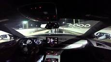 2013 audi s6 apr stage 1 2015 audi s4 apr stage 2 youtube