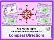 compass directions ks2 worksheets 11720 compass directions ks2 teaching resources