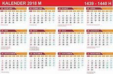 Rossmann Malvorlagen Lengkap Kalender Kalender