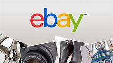 ebay mobile android apps on play