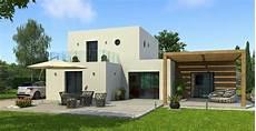 maison kit prix maison en bois chez habitbois