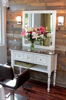 Interior Design Ideas Small Home Home Decor Ideas by 46 Best Home Salon Decor Ideas For Salon On Your