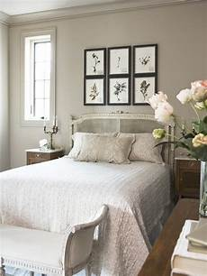 Bedroom Artwork Ideas stylish bedroom wall design ideas for an eye catching look