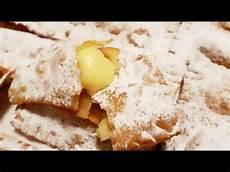 crema pasticcera iginio massari ricetta 8 iginio massari chiacchiere ripiene di crema pasticcera ricetta meravigliosa facilissima