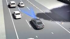 aide a la conduite syst 232 me 233 volu 233 d aide 224 la conduite eyesight fonction de
