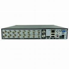 cctv with recording cctv dvr 16ch digital recorder 16 channel h 264