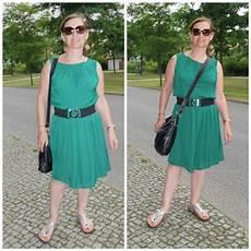 Moppis Aus Freude Ootd Birkenstocks Zum Kleid