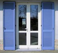 colori persiane alluminio persiane prezzi come valutare la scelta finestre