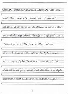 cursive joined handwriting worksheets 22029 awesome way for me to create practice sheets for since my cursive is different that what she