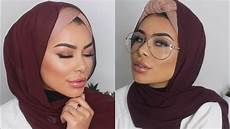 Two Turban W Coverage Styles Easy Tutorial