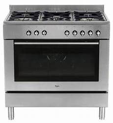 best whirlpool acg900ix oven prices in australia getprice