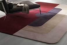 outlet tappeti moderni tappeti per soggiorno moderno free design nome persica