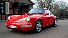 free online car repair manuals download 1990 porsche 928 parking system porsche carrera 964 911 4 2 car service repair manual 1989 1