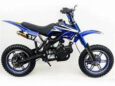 crossbike cross bike pocket bike dirt bike kinder enduro