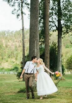 hello may 183 a canungra valley wedding amanda luke