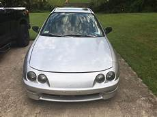 acura integra for sale by owner 2000 acura integra car sale in lanham md 20706
